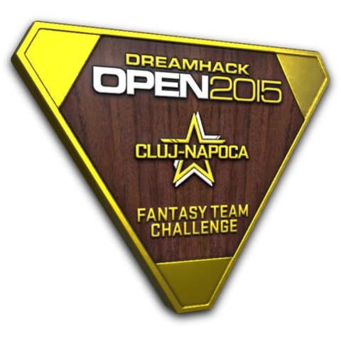 File:Csgo-cluj 2015 fantasy gold large.png