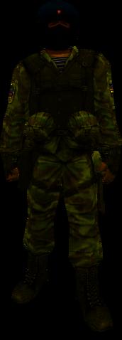 File:Spetsnaz uniform03.png