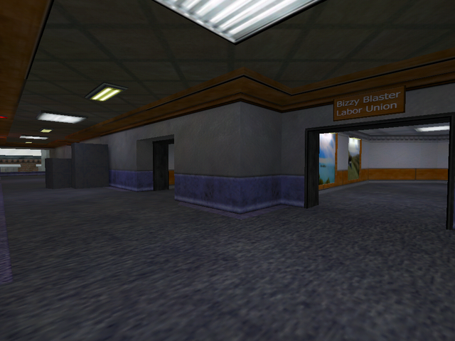 File:Cs office0006 main hall.png