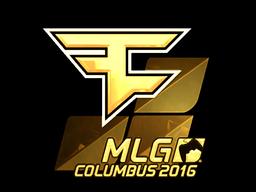 File:Csgo-columbus2016-faze gold large.png