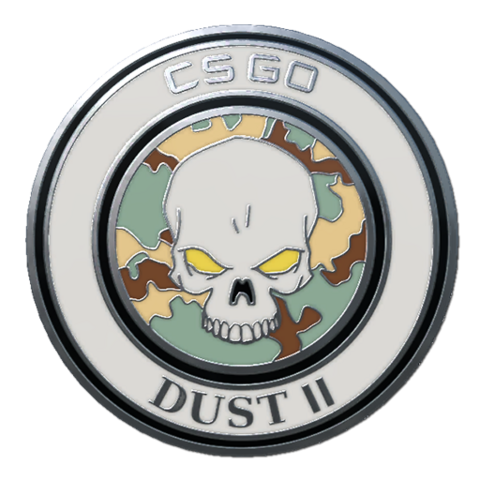 File:Csgo-collectible-pin-dust2.png