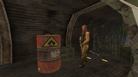 Cz downed barrels (1)