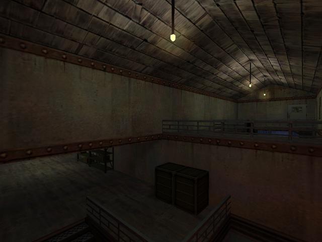 File:De fang0006 stairs 2.png
