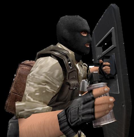 File:P shield flashbang cz.png