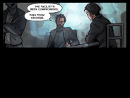CSGO Op. Wildfire Comic042