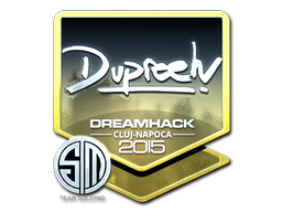 File:Csgo-cluj2015-sig dupreeh foil large.png