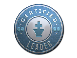 File:Csgo-stickers-team roles capsule-leader foil.png
