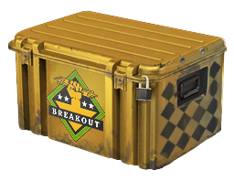 File:Operation Breakout.png