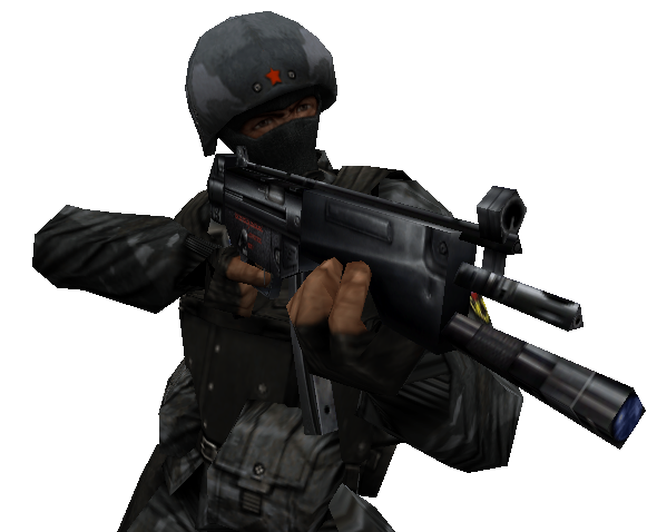 File:Spetsnaz mp5 show.png