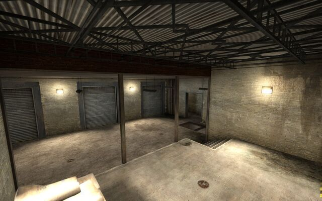 File:De train-csgo-CT-2.jpg