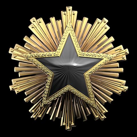 File:Csgo-service medal 2016 7.png