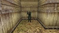 Cz downed hostage village2