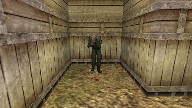 File:Cz downed hostage village2.png