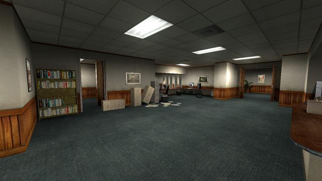 File:Cs office css Terrorist Spawn Zone.png