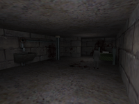 Cs prison0010 hostages 4