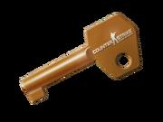 Csgo-capsule-key