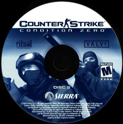 File:36366-counter-strike-condition-zero-windows-media.jpg