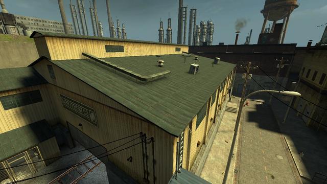 File:Cs assault css warehouse rooftop.png