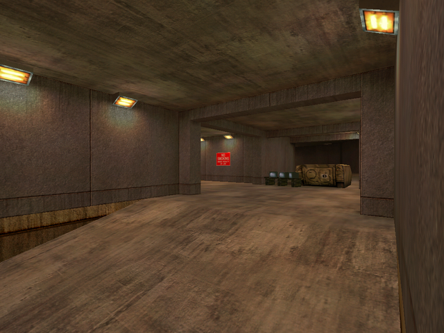 File:Cs thunder0000 CT Spawn Zone.png