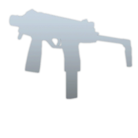 Inventory icon weapon mp9