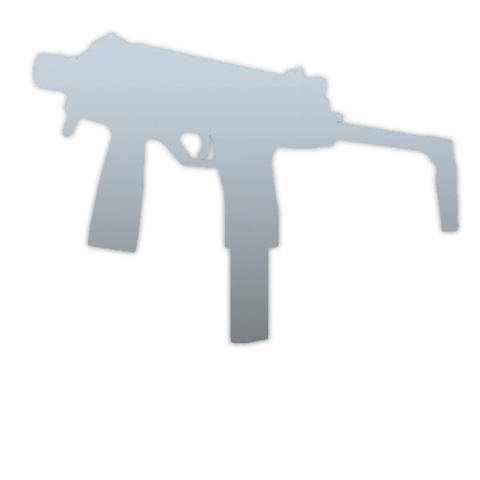 File:Inventory icon weapon mp9.png