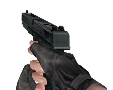 File:V glock18 ds.png