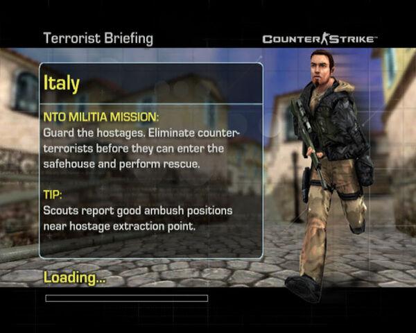 File:Xbox cs italy t.jpg