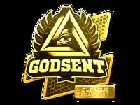Csgo-atltanta2017-god gold large