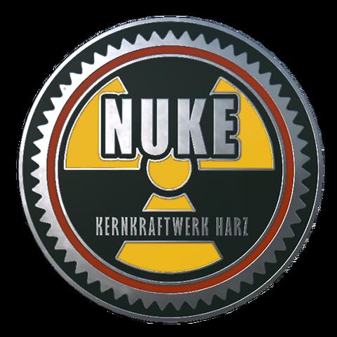 File:Csgo-collectible-pin-nuke.png