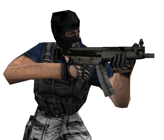 File:P mp5.png