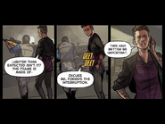 CSGO Op. Wildfire Comic076
