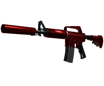 File:Csgo-chop-shop-m4a1s-hot-rod-market.png