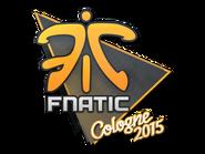 Csgo-cologne-2015-fnatic large