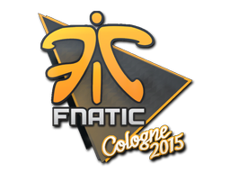 File:Csgo-cologne-2015-fnatic large.png