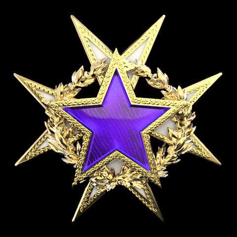 File:Csgo-service medal 2015 lvl2.png