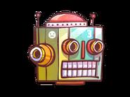 Csgo-sticker-robot head