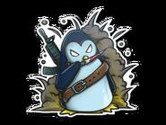 Csgo-community-sticker-2-warpenguin large