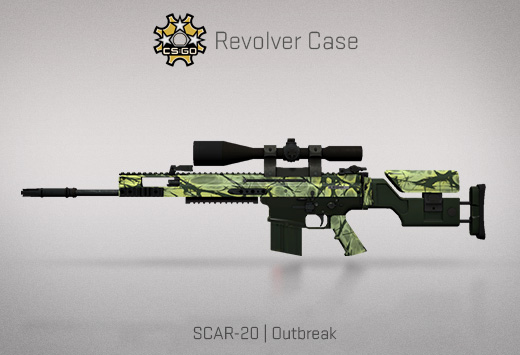 File:Csgo-scar-20-outbreak-announcement.jpg