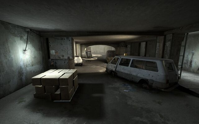 File:De dust-csgo-underpass-1.jpg