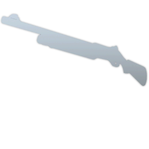 File:Inventory icon weapon nova.png