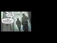 CSGO Op. Wildfire Comic015