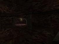 Cs hideout0002 mines