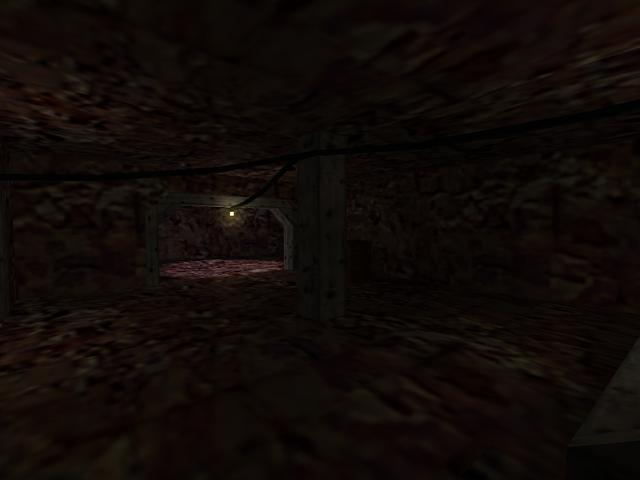 File:Cs hideout0002 mines.png