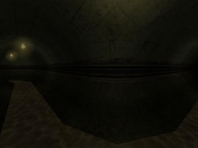File:Cs penal cz0018 sewers.png