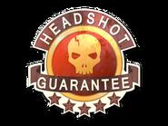 Csgo-sticker-headshot guarantee