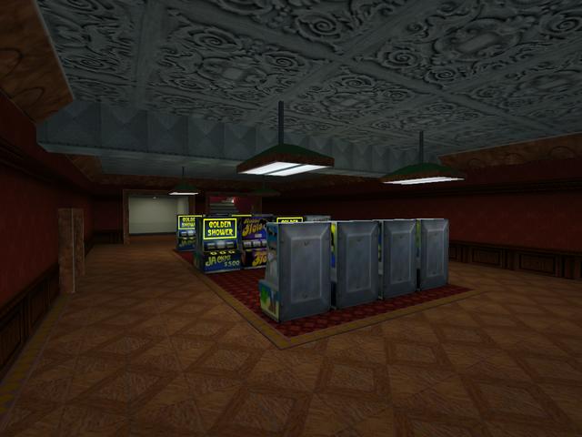 File:De vegas0013 slot machines 2.png