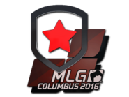 Csgo-columbus2016-gamb large