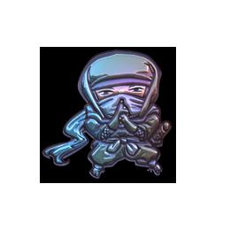 File:Csgo-enfu-slient-ninja-foil.png