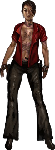File:Valve concept art-image 1 (CS Yakuza Female.png).png