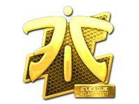 Csgo-atltanta2017-fntc gold large